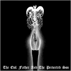 Exitium (FIN) - The Evil Father and the Perverted Son