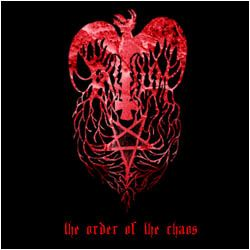 Exitium (FIN) - The Order of the Chaos