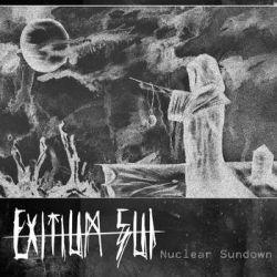 Exitium Sui - Nuclear Sundown