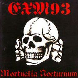 EXM93 - Mortualia Nocturnum