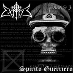 EXM93 - Spirito Guerriero