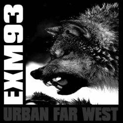EXM93 - Urban Far West