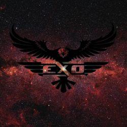 EXO - Demo