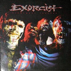 Review for Exorcist (USA) - Nightmare Theatre