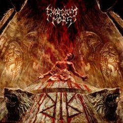 Exordium Mors - Sacrifice, Perish and Demise