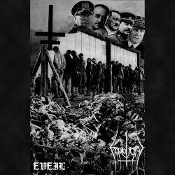 Expiation - Eveil