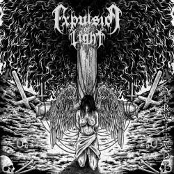 Expulsion of Light - Servitvde