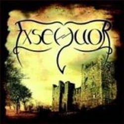 Exsequor (GBR) - Deeds