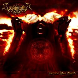 Exsickator - Beyond This World