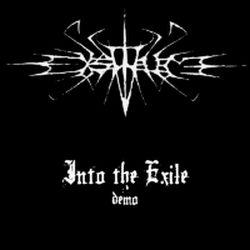 Review for Exsilium - Into the Exile