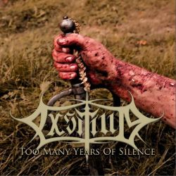 Review for Exsilium - Too Many Years of Silence