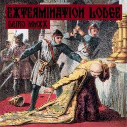 Extermination Lodge - Demo MMXX