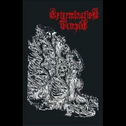 Extermination Temple - Extermination Temple