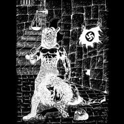 Review for Exterminator (BRA) - Total Extermination