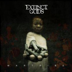 Extinct Gods - Wartribe