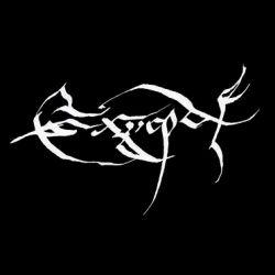 Extirpate (N/A) - Demo MMXVII