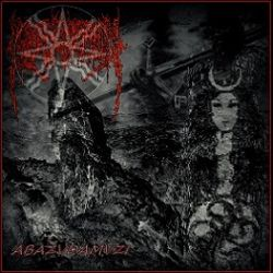 Review for Extirpation (ESP) - ABAZVDAMVZI