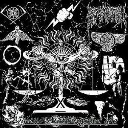 Reviews for Extirpation (ESP) - Arguitic Ataborzgerren Gra