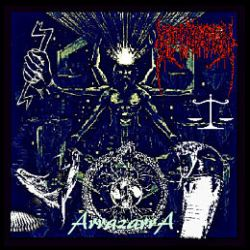 Review for Extirpation (ESP) - Arrazarra