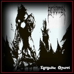 Review for Extirpation (ESP) - Egvgaitz Oparri