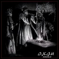 Review for Extirpation (ESP) - I.X.J.U (Zerkeria II)