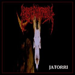 Review for Extirpation (ESP) - Jatorri