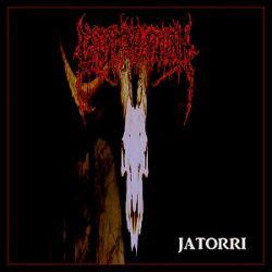 Extirpation (ESP) - Jatorri