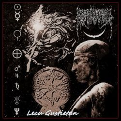 Review for Extirpation (ESP) - Lecu Gustietan