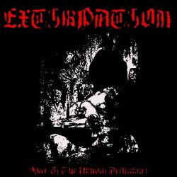 Review for Extirpation (ESP) - Voice of the Unholy Archangel