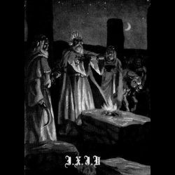 Review for Extirpation (ESP) - Worshippers of Beelzebub