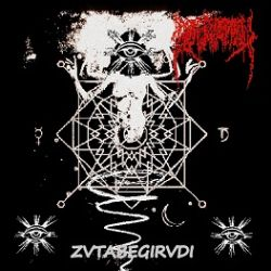 Review for Extirpation (ESP) - Zvtabegirvdi