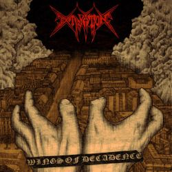 Extirpation (ITA) - Wings of Decadence