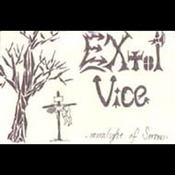 Review for Extol Vice - Moonlight of Sorrow
