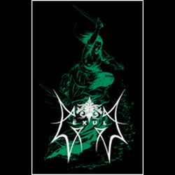 Review for Êxul - The Unveil of the Darkest Arts