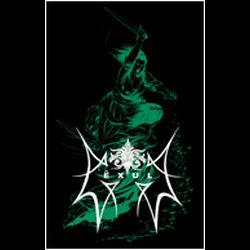 Êxul - The Unveil of the Darkest Arts