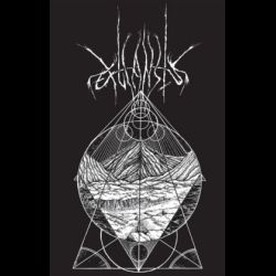 Exulansis - Cyclical Sentient Struggle