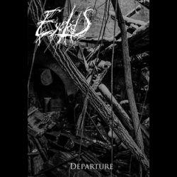 Eyelids - Departure