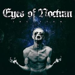 Review for Eyes of Noctum - Inceptum