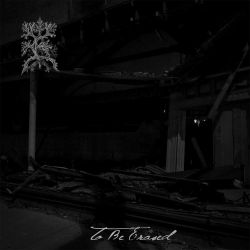 Reviews for EYF - To Be Erased