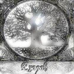 Ezayah - Awakening of an Angel