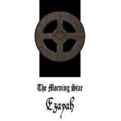 Ezayah - The Morning Star