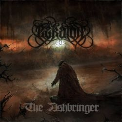 Ezkaton - The Ashbringer
