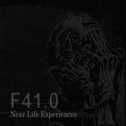 F41.0 - Near Life Experiences