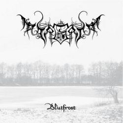 Review for Faagrim - Blutfrost