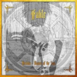Fable - Prelude - Banner of the Sun