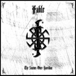 Fable - The Snows over Harridan