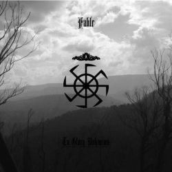 Fable - To Glory Unknown