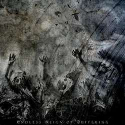 Faceless and Descending - Endless Reign of Suffering