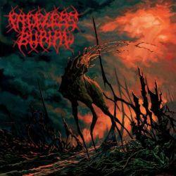 Faceless Burial - Grotesque Miscreation