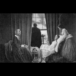 Faceless Entity - Imminence